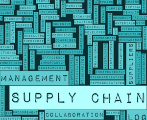 Route to Market – Consolidating Supply
