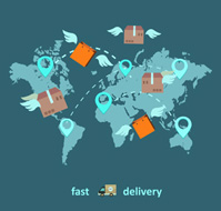 freight-forwarding-main-body